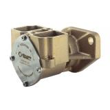 Engine Cooling Pump, Yanmar 6LP(A)-DTZE(P), 6LP(A)-STZE(P), 6LP(A)-STZP2/3