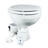 Marine Toilet Standard Electric EVO Compact, 24V