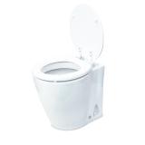 Design Marine Toilet Standard Electric, 24V