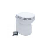 Marine Toilet Silent Premium, 24V