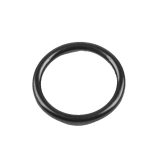 O-rõngas õlifiltrile, 13 mm