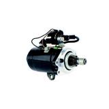 Starter motor Yamaha/Mariner/Suzuki 55-60hp