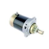 Starter motor Tohatsu 45-140hp, 2T