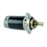 Starter motor Mariner motor 20-40hp, Yamaha 25-40hp