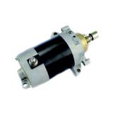 Starter motor Honda 40-50hp, 4ST