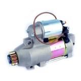 Starter motor Yamaha 115hp 4T, Mercury 75hp, 90hp, 115hp 4T, type 10