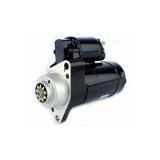 Starter motor Honda 200-225hp