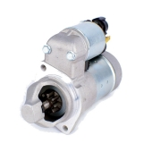 Starter Suzuki/Johnson 20-50hp, 4T