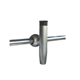 Rod Holder - Clamp On- Suit 32mm Tube