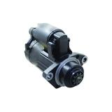 Starter motor Honda 75-150 hp