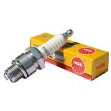 Spark Plug NGK B8HS