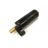 Electric fuel pump, OMC / Volvo-Penta type 2