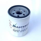 Lube Oil Filter Mastervolt