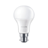 CorePro LED bulb ND 13-100W A60 B22 827