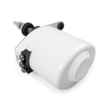 W5 Windscreen Wiper Motor, 12V