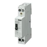 SENTRON kontaktor 2NO 230V AC, 400V, 20A, kontroll 24V AC