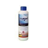 00 Predulon, Powerful Cleaner (0.5L)