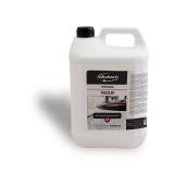 Dulon 00, средство для глубокой очистки перед полировкой (5.0 Л)