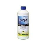 Täispuhutava paadi puhastusvahend 70 (1L)