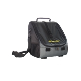 Bag for Condor Fish finder