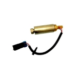 Electric fuel pump, Mercruiser type 1
