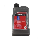 Engine oil Reclube 10W-30, 1L
