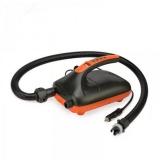 AWD-EC valitava tootlikkusega elektriline õhukompressor 450L/min & 125 L/min