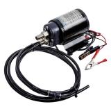 Gear Pump Oil Change Kit 12L/min (3.2GPM), 12V