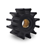Impeller Jabsco/Johnson/Volvo-Penta/Yanmar