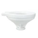 Bowl Comfort