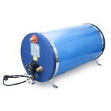 Premium Water Heater 60L, 120V, 60Hz