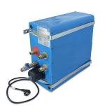 Premium водонагревател 20L, 230V, 50Hz, kandiline seinale