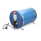 Premium Water Heater 45L, 120V, 60Hz