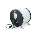 Нержавеющий водонагревател 22L, 230V, 50Hz