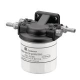 Fuel Filter, 10 micron, Mercury