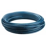 Water Hose, polyethylene, Ø12mm