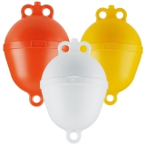 Pearl Shaped Mooring Buoys Ø250mm