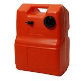Plastic Fuel Tank 24ltr, CE, ADR