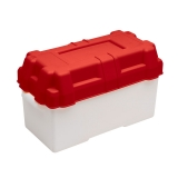 Battery Box 140 Ah