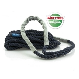 Mooring Rope STORM X Navy 12mm x 3m