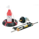 Hydraulic Steering kit Max 90