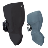 Full Covers for Evinrude Outboards, 3.5-300hp