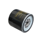 Oil filter Honda 75-225hp