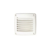 Air Vent Cover 110 x 110mm
