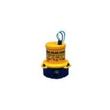 Bilge Pump MIDI, 20L/min, 12V
