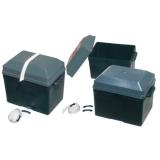 Battery Box 50-60-70Ah