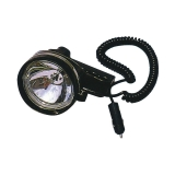 Waterproof Spotlight 12V, 55W