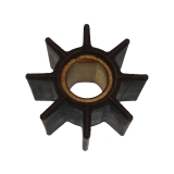 Impeller Honda 4.5/5.0/5.5/5.8/6.0/7.5/8.0/10hp