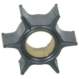 Impeller Mercury/Mariner/Mercruiser 65-225hp