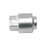 Cylinder Anode Selva/Yamaha, F80-F100-F115